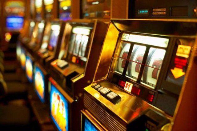Как играть на игровом сайте Sol casino без пополнения счета
