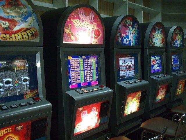 Выгодные бонусы на первый депозит от казино