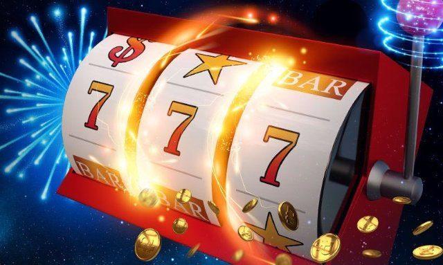 Игровые автоматы от pinup казино