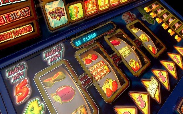 Лучшие развлечения в сети интернет от казино Вулкан