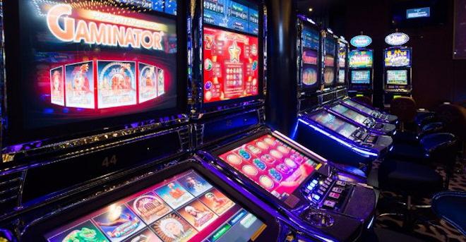 Fresh казино играть онлайн