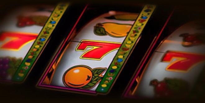 Игровые автоматы на деньги в FreePlay