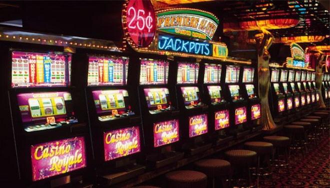 Осталось всего 16 000 чукчей в казино Вулкан Неон