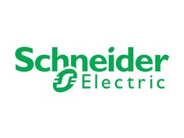 Schneider Electric представил BIM-решение в рамках Autodesk University Russia 2018